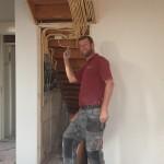 Conradkade_electriciteit_klein
