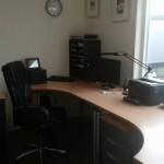 Kantoor_werkplaats