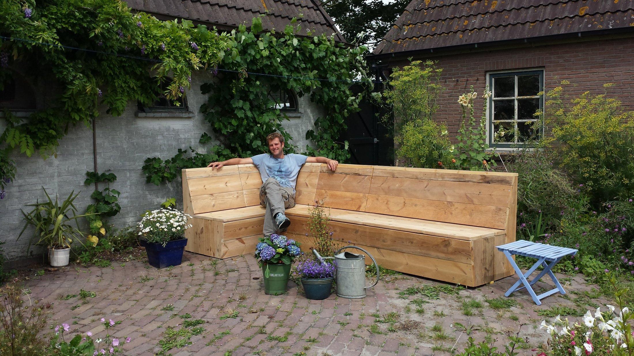 Steigerhouten Bank Nieuws2