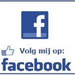 Volg_mij_op_facebook