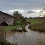 Project_watermolen_Zuid-Frankrijk2